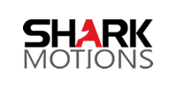 sharkMotions